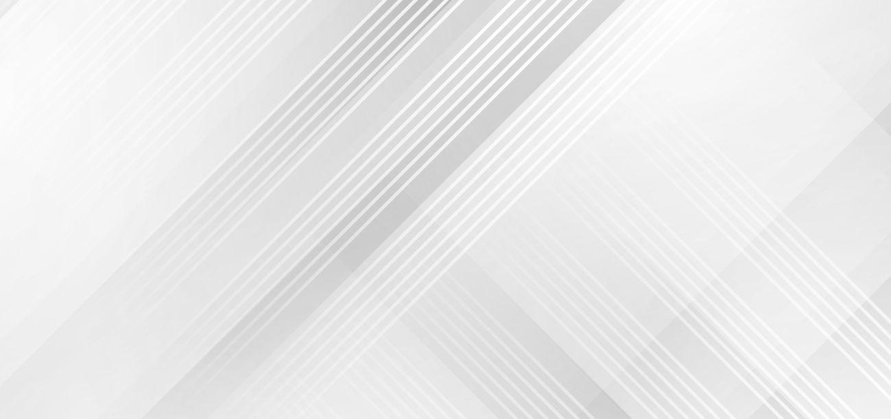 banner_mezclas_lara_calculadora_simplificamos_tu_labor_comprometidos_con_nuestra_labor_minas_de_cabonato_de_calcio_linea_de_morteros_fondo